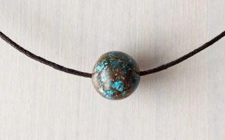 Камни ноября: знак зодиака, тест «Какой твой идеальный камень в ноябре?»
