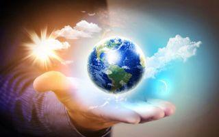 Предсказания на 2020 год для России: дословно от ясновидящих и астрологов
