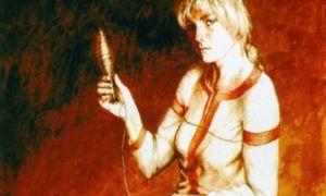 Богиня Макошь: значение в судьбе славян