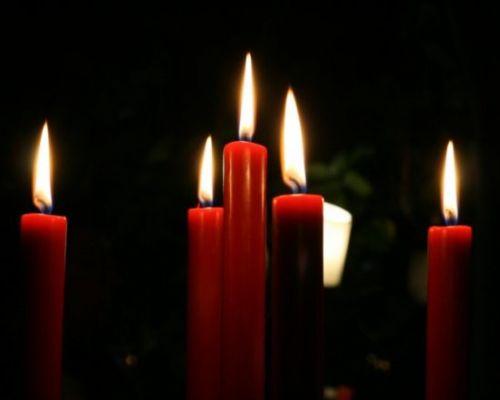 Как гадать на Рождество и на Святки