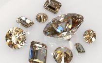 Искусственный бриллиант — стоит ли носить?