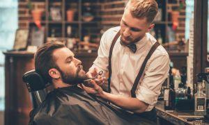 Чем отличается барбершоп от парикмахерской?