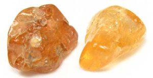 Камни-талисманы знака зодиака Дева