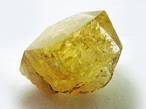 Драгоценные камни Овнов по знаку зодиака