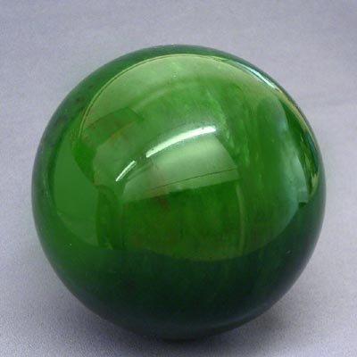 фото камень нефрит