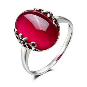 гиацинт кольцо фото
