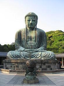статуя будды из нефрита 6 метров