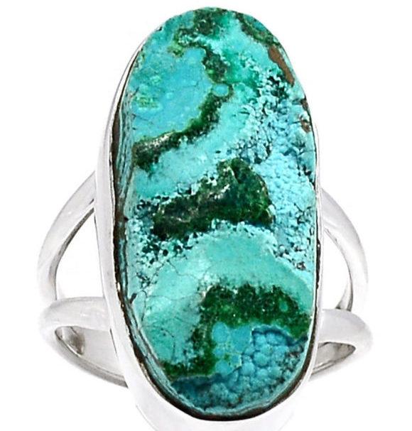 эйоатский камень
