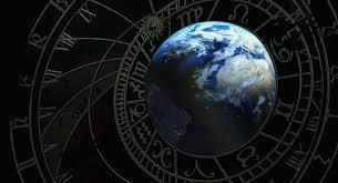 планета и знаки зодиака