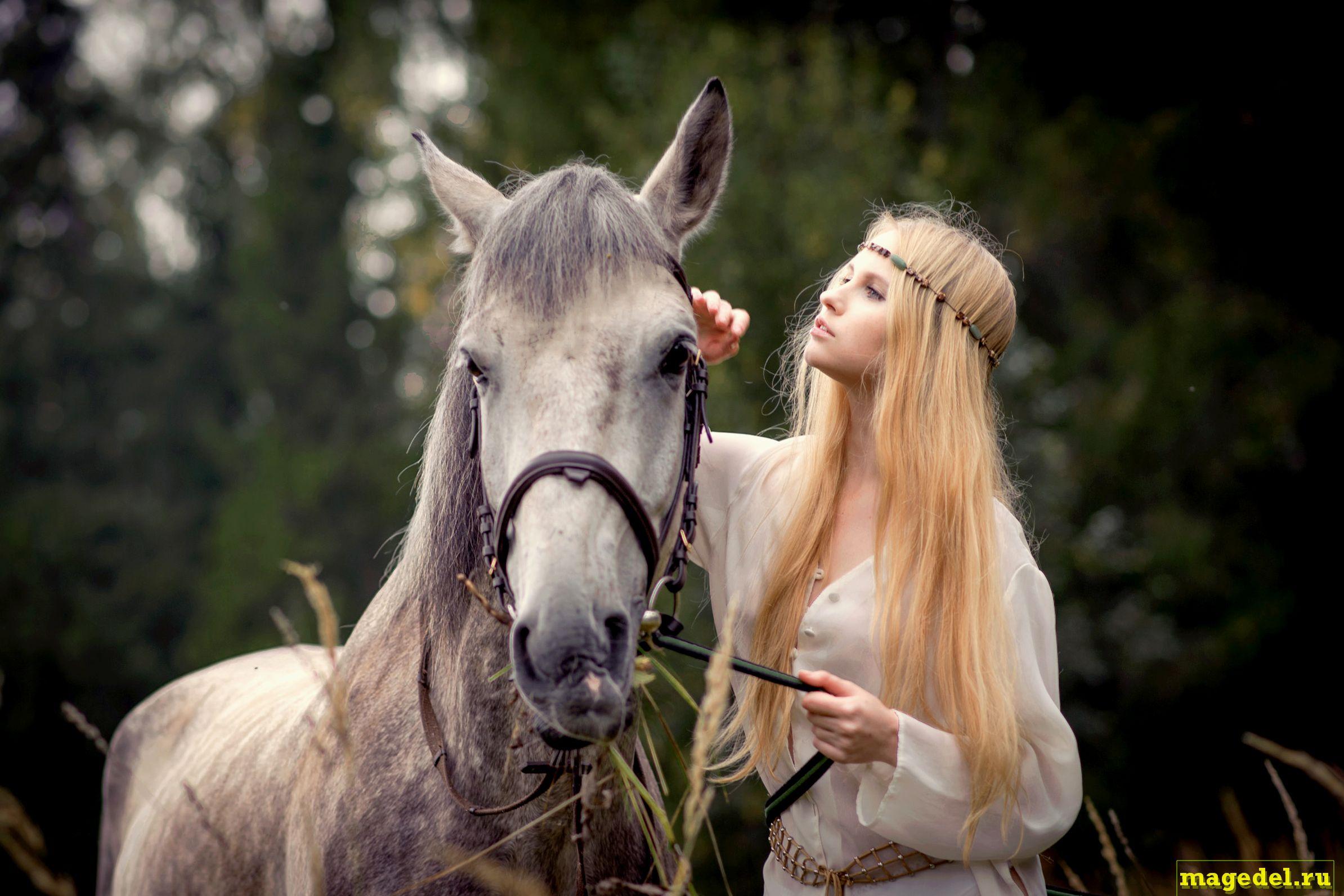 Что значит Чертог Коня по дате рождения